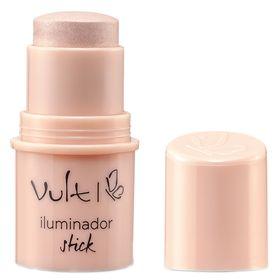 iluminador-facial-vult-iluminador-stick10