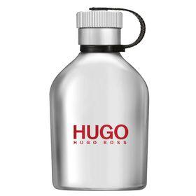hugo-iced-hugo-boss-perfume-masculino-eau-de-toilette--2-