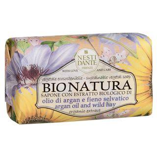 sabonete-em-barra-nesti-dante-bio-natura-oleo-de-argan-e-feno
