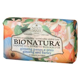 sabonete-em-barra-nesti-dante-bio-natura-panax-ginseng-e-orzo
