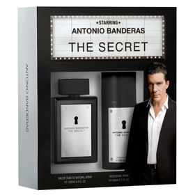 antonio-banderas-secret-kit-eau-de-toilette-desodorante