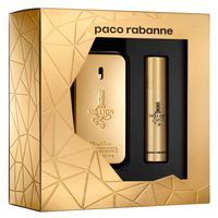 //www.epocacosmeticos.com.br/paco-rabanne-1-million-kit-eau-de-toilette-travel-spray/p