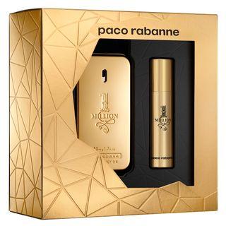 paco-rabanne-1-million-kit-eau-de-toilette-travel-spray1