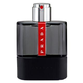 luna-rossa-carbon-prada-perfume-masculino-eau-de-toilette