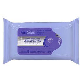 lencos-umedecidos-feelclean-demaquilante