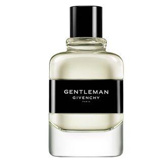 gentleman-givenchy-perfume-masculino-eau-de-toilette