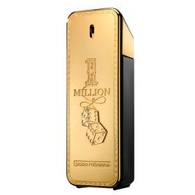 1-million-monopoly-collector-pacco-rabane-perfume-masculino-eau-de-toilette