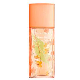green-tea-nectarine-blossom-elizabeth-arden-perfume-feminino-eau-de-toilette