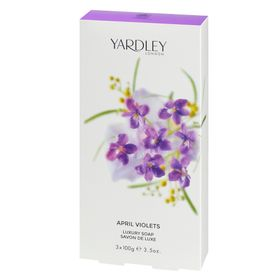 sabonete-yardley-april-violets-luxury