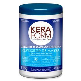 keraform-repositor-de-massa-skafe-creme-de-tratamento-intensivo-1kg