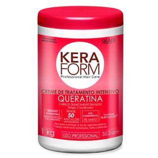 keraform-queratina-skafe-creme-de-tratamento-intensivo-1kg