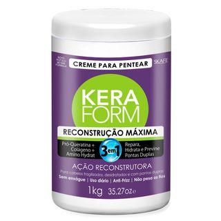 keraform-reconstrucao-maxima-3-em-1-creme-para-pentear-1kg