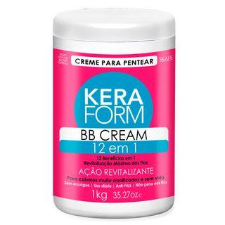 keraform-bb-cream-12-em-1-skafe-creme-para-pentear-1kg