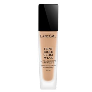 base-facial-lancome-teint-idole-ultra-wear