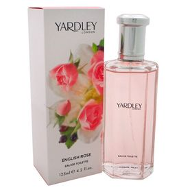 english-rose-edt-125ml