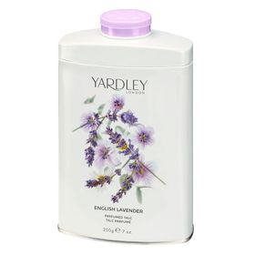 english-lavander-perfumed-talc