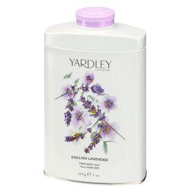 english-lavander-perfumed-talc