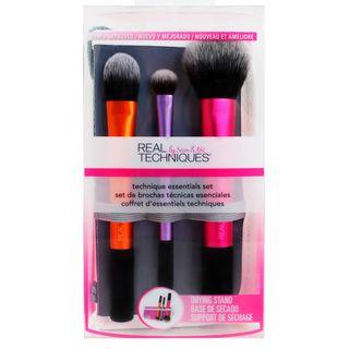 travel-essentials-real-techniques-kit-de-pinceis-para-maquiagem