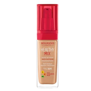 base-facial-bourjois-healthy-mix-reno8