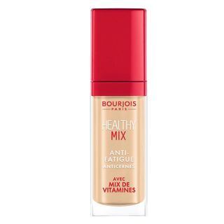 corretivo-bourjois-healthy-mix-anticernes-reno8