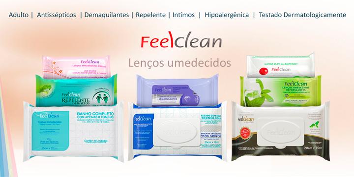 FeelClean