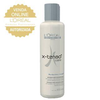 shampoo-x-tenso-care-l-oreal-professionnel-shampoo-reconstrutor-300ml