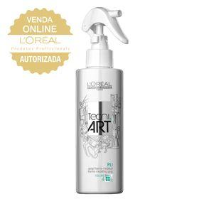 tecni-art-pli-l-oreal-professionnel-spray-finalizador