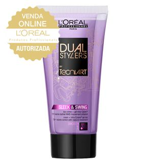 sleek-and-swing-dual-l-oreal-professionnel-duo-creme-e-gel