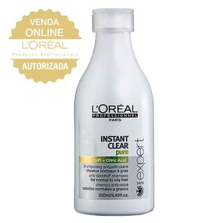 instant-clear-pure-l-oreal-professionnel-shampoo-250ml