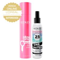//www.epocacosmeticos.com.br/redken-one-united-shampoo-a-seco-two-day-extender-kit-shampoo-a-seco-leave-in/p