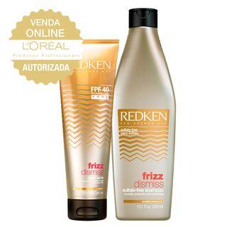 redken-adeus-ao-frizz-leave-in-kit-shampoo-creme-para-pentear