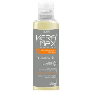 skafe-keramax-queratina-gel-finalizador