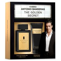 //www.epocacosmeticos.com.br/antonio-banderas-golden-secret-kit-eau-de-toilette-pos-barba/p