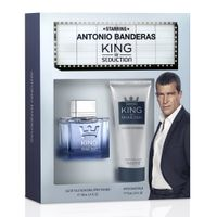 //www.epocacosmeticos.com.br/antonio-banderas-king-of-seduction-kit-eau-de-toilette-pos-barba/p