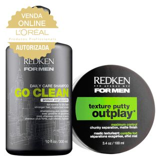 redken-look-urbano-texture-putty-outplay-kit-shampoo-pasta-modeladora
