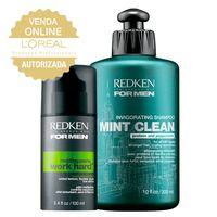 //www.epocacosmeticos.com.br/redken-look-impecavel-paste-work-hard-kit-shampoo-shampoo/p