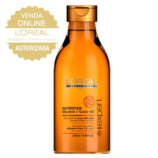 l-oreal-professionnel-nutrifier-shampoo