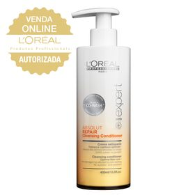 absolut-repair-cleansing-l-oreal-professionnel-condicionador-limpante-400ml
