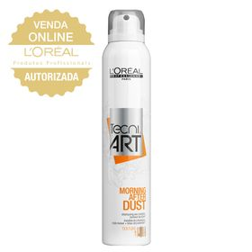 morning-after-dust-l-oreal-professionnel-shampoo-a-seco-200ml