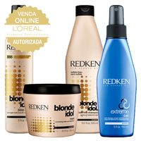 //www.epocacosmeticos.com.br/extreme-blond-idol-redken-kit-reparacao-das-mechas/p