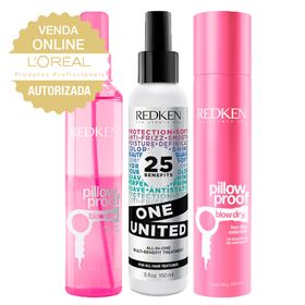 styling-one-united-redken-kit-escova-perfeita