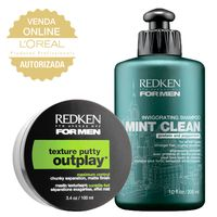 //www.epocacosmeticos.com.br/redken-for-men-kit-look-impecavel/p
