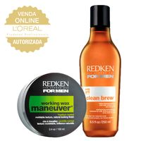 //www.epocacosmeticos.com.br/redken-for-men-kit-detox-natural/p