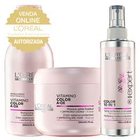 //www.epocacosmeticos.com.br/vitamino-color-l-oreal-professionnel-kit-blindagem-antioxidante/p