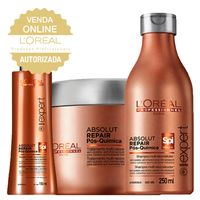 //www.epocacosmeticos.com.br/absolut-repair-l-oreal-professionnel-kit-reparacao-pos-quimica/p