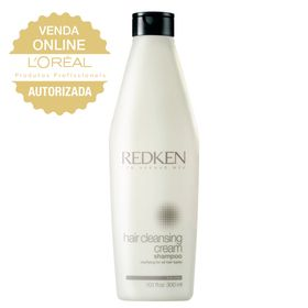 hair-cleansing-cream-redken-shampoo