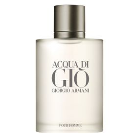 acqua-de-gio-50ml-1