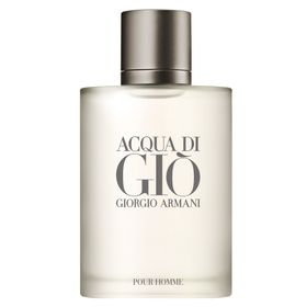 acqua-de-gio-100ml-1