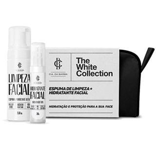 necessaire-white-collection-1