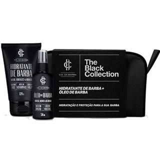 necessaire-black-collection